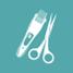 Usługi groomerskie