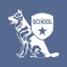 Szkoły dla Psów