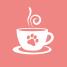 Miejsca, kawiarnie, restauracje petfriendly