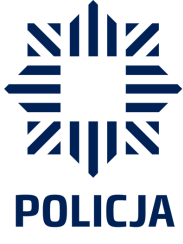 KOMENDA WOJEWÓDZKA POLICJI OLSZTYN / 997 / 112